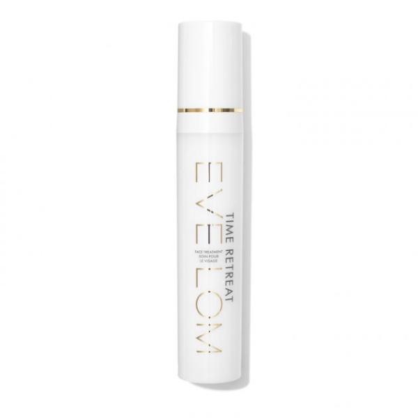 Крем для Лица Eve Lom Time Retreat Face Treatment 50 мл