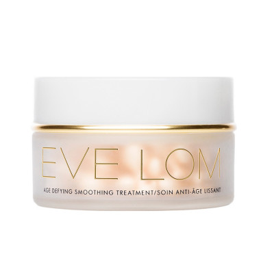 Разглаживающее Средство для Борьбы с Признаками Старения Eve Lom Age Defying Smoothing Treatment 90 капсул