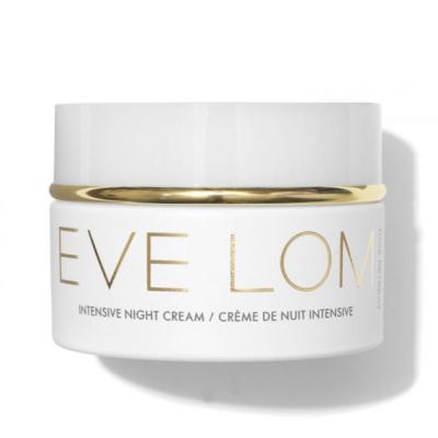 Ночной Крем для Лица Eve Lom Intensive Night Cream 50 мл