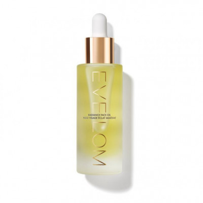Масло для Лица Eve Lom Radiance Face Oil 30 мл