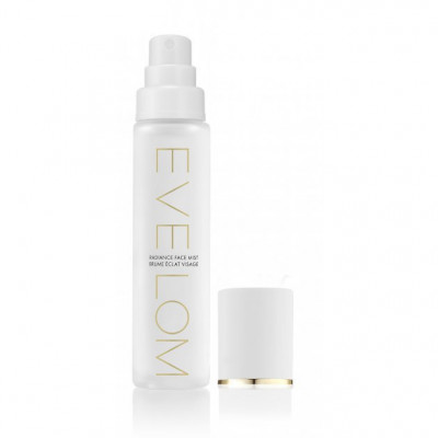 Спрей для Лица Eve Lom Radiance Face Mist 48 мл
