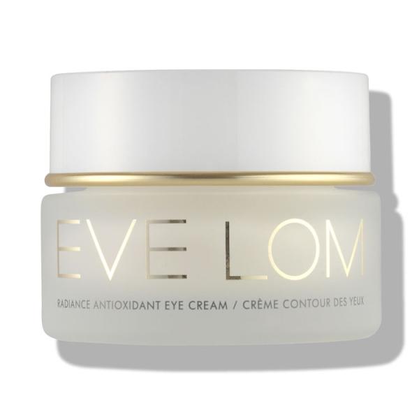 Крем для Зоны Вокруг Глаз Eve Lom Radiance Antioxidant Eye Cream 15 мл