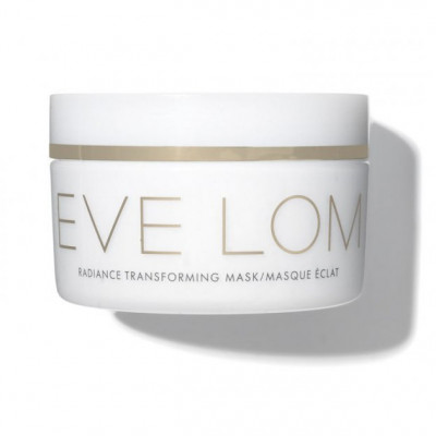 Восстанавливающая Маска для Лица Eve Lom Radiance Transforming Mask 100 мл