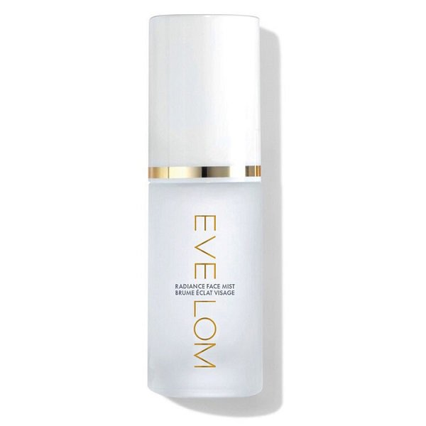 Спрей для Лица Eve Lom Radiance Face Mist 15 мл