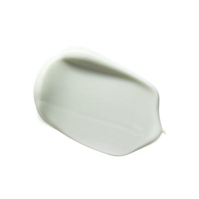 Очищающие Балансирующие Молочко с Экстрактом Липы Elemis Balancing Lime Blossom Cleanser 200 мл
