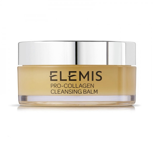 Бальзам для Умывания Elemis Pro-Collagen Cleansing Balm 100 г