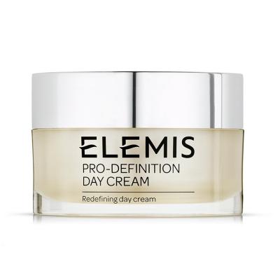Лифтинг-Крем для Лица Elemis Pro-Definition Day Cream 50 мл