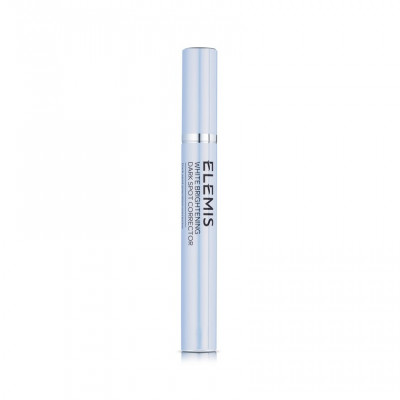 Точечный Корректор от Пигментных Пятен Elemis White Brightening Dark Spot Corrector 3.5 мл