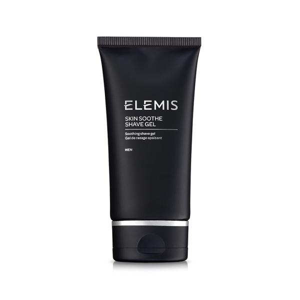 Смягчающий Гель для Бритья Elemis Skin Soothe Shave Gel 150 мл