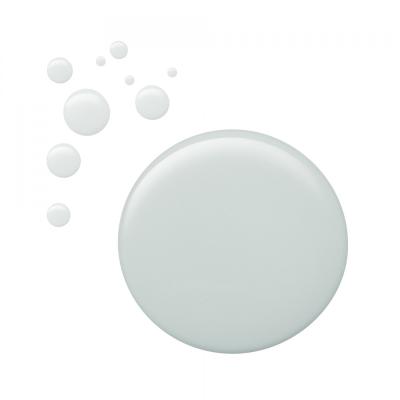 Тоник для Комбинированной Кожи с Экстрактом Лаванды Elemis Balancing Lavender Toner 200 мл