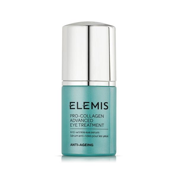 Лифтинг-Сыворотка для Глаз Elemis Pro-Collagen Advanced Eye Treatment 15 мл