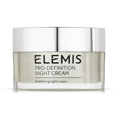 Ночной Лифтинг-Крем для Лица Elemis Pro-Definition Night Cream 50 мл