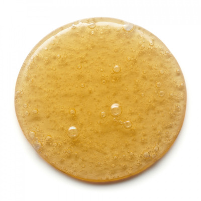 Гель-Очиститель для Чувствительной Кожи Elemis Sensitive Cleansing Wash 200 мл