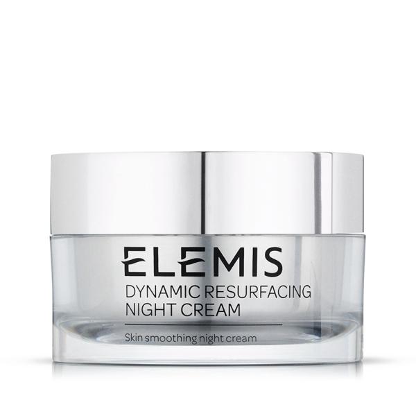 Ночной Крем-Шлифовка для Лица Elemis Dynamic Resurfacing Night Cream 50 мл
