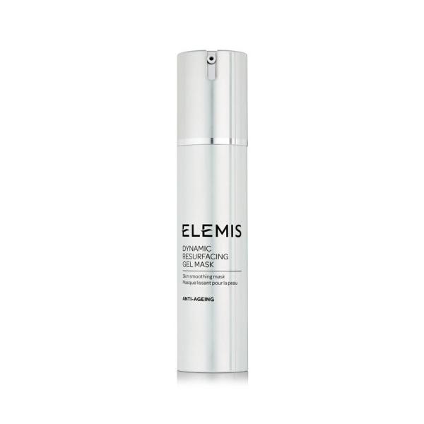 Гелевая Маска-Шлифовка для Лица Elemis Dynamic Resurfacing Gel Mask 50 мл