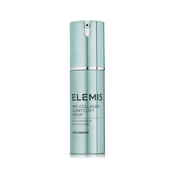 Лифтинг-Сыворотка для Лица Elemis Pro-Collagen Quartz Lift Serum 30 мл