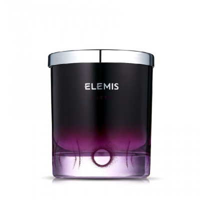 "Свеча ""Сон"" Elemis Life Elixir Candle Sleep 230 г"