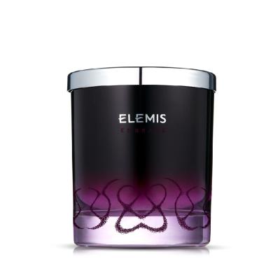 """Свеча """"Гармония Чувств"""" Elemis Life Elixir Embrace Candle 230 г"""