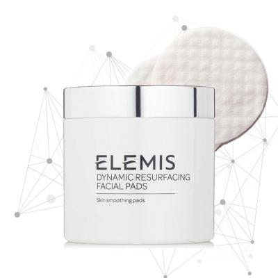 Обновляющие Диски для Лица Elemis Dynamic Resurfacing Pads 60 шт