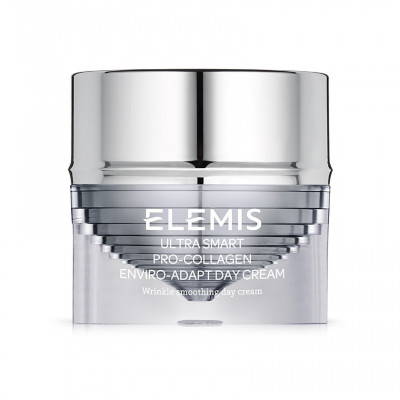 Адаптивный Дневной Крем Elemis Ultra Smart Pro-Collagen Enviro-Adapt Day Cream 50 мл