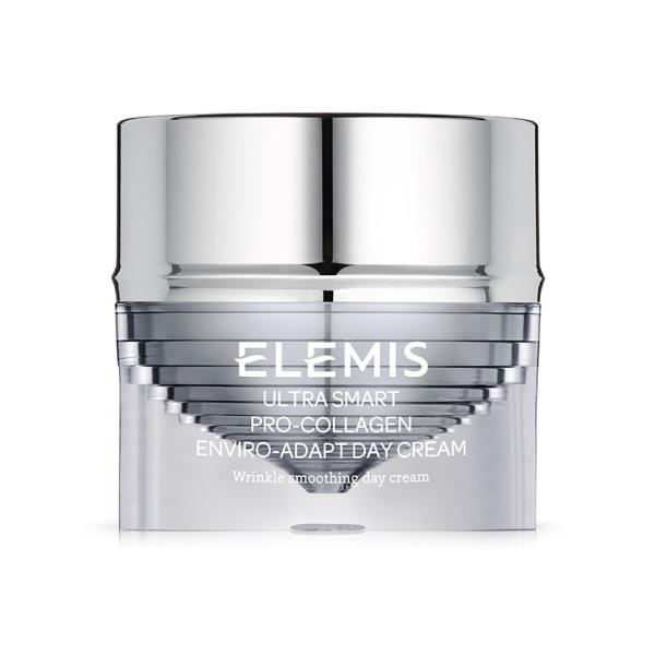 Адаптивный Дневной Крем Elemis Ultra Smart Pro-Collagen Enviro-Adapt Day Cream 50 мл