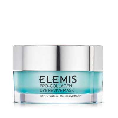 Крем-Маска для Глаз Про-Коллаген Против Морщин Elemis Pro-Collagen Eye Revive Mask 15 мл