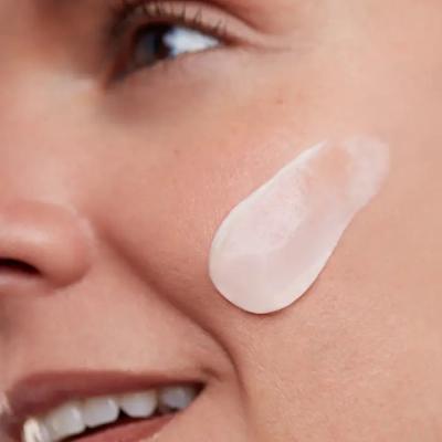 Ночной Крем Про-Колаген Ультра Смарт Elemis Ultra Smart Pro-Collagen Night Genius 50 мл