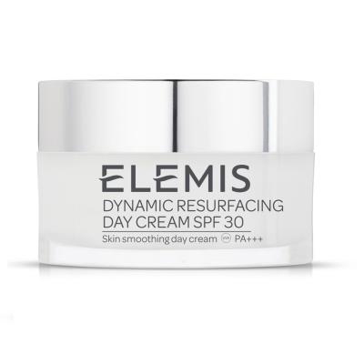 """Дневной Крем """"Динамичная Шлифовка"""" SPF30 Elemis Dynamic Resurfacing Day Cream 50 мл"""