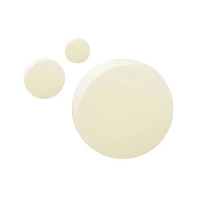 Лифтинг-Масло для Лица Elemis Pro-Definition Facial Oil 15 мл