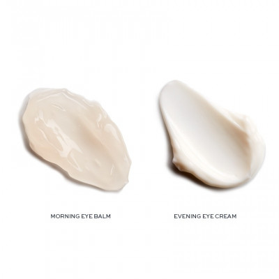 Набор для Кожи Вокруг Глаз Elemis ULTRA SMART Pro-Collagen Eye Duo 2x10 мл