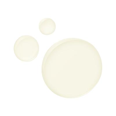 Масло для Лица с Омега-Комплексом Elemis Superfood Facial Oil 15 мл