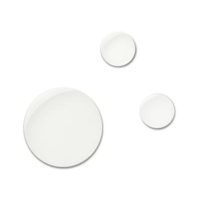 Масло для Лица Морские Водоросли Elemis Pro-Collagen Pro-Collagen Marine Oil 15 мл