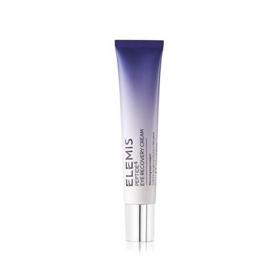 Восстанавливающий Крем для Глаз Elemis Peptide4 Eye Recovery Cream 15 мл