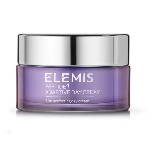 Адаптивный Дневной Увлажняющий Крем Elemis Peptide4 Adaptive Day Cream 50 мл
