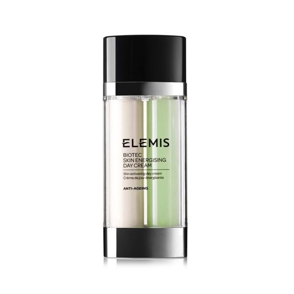 """Дневной Крем """"Активатор Энергии"""" Elemis Biotec Skin Energising Cream 30 мл"""