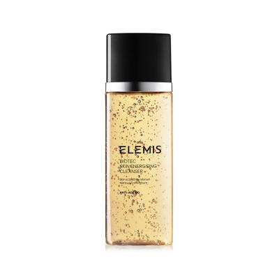 """Гель для Умывания """"Активатор Энергии"""" Elemis Biotec Skin Energising Cleanser 200 мл"""