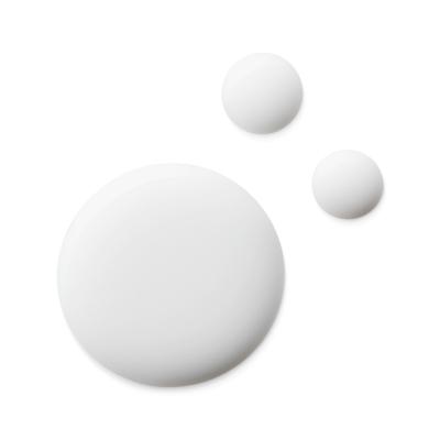 Смягчающая Сыворотка-Шлифовка для Лица Elemis Dynamic Resurfacing Serum 30 мл