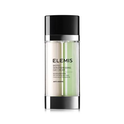 Крем для Чувствительной Кожи Elemis Biotec Day Cream Sensitive 30 мл