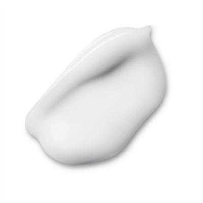 Лифтинг-Бальзам для Шеи и Декольте Elemis Pro-Collagen Neck & Décolleté Balm 50 мл