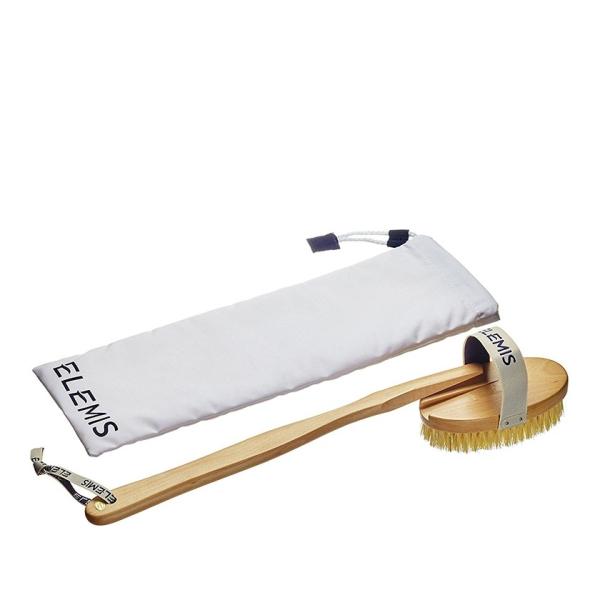 Щётка для Сухого Массажа Elemis Body Detox Skin Brush
