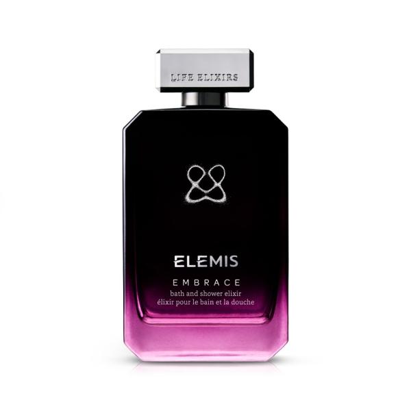 """Эликсир для Ванны и Душа """"Обнимание"""" Elemis Life Elixirs Embrace Bath & Shower Elixir 100 мл"""