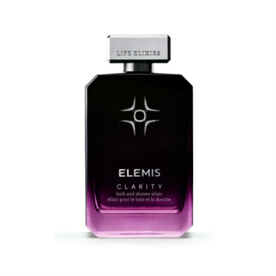 "Эликсир для Ванны и Душа ""Чистота"" Elemis Life Elixirs Clarity Bath & Shower Elixir 100 мл"