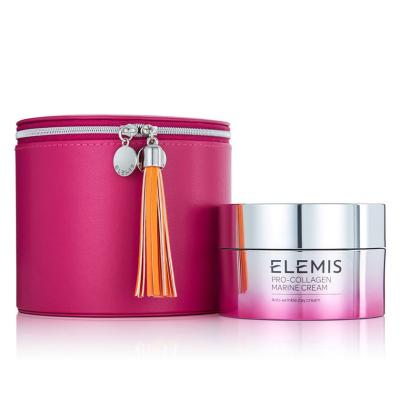 Лимитированная Версия Крем для Лица Морские Водоросли Elemis Pro-Collagen Marine Cream Limited Supersize 100 мл