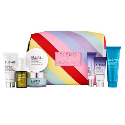 Большой Тревел Набор для Неё Elemis Kit Women's Luxury Traveller