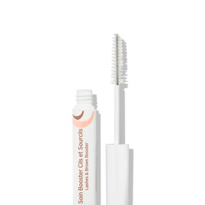 Сыворотка для Стимулирования Роста Ресниц и Бровей Embryolisse Lashes & Brows Booster 6.5 мл