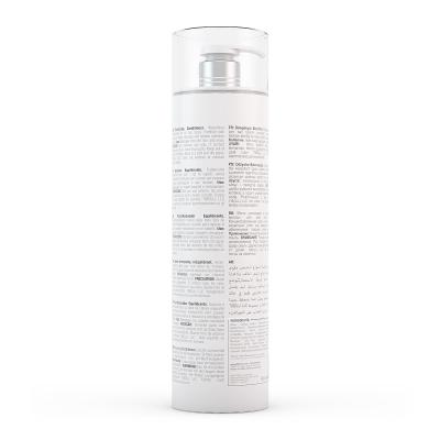 Восстанавливающий Кондиционер для всех Типов Волос Global Keratin Balancing Conditioner 1000 мл