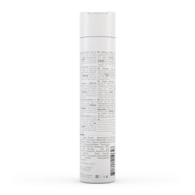 Восстанавливающий Кондиционер для всех Типов Волос Global Keratin Balancing Conditioner 300 мл
