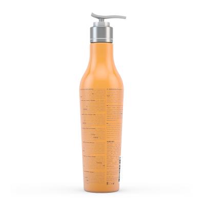 Шампунь для Окрашенных Волос Global Keratin Juvexin Color Shield Shampoo 240 мл