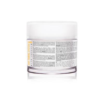 Маска для Глубокого Восстановления Волос Global Keratin Deep Conditioner 200 г