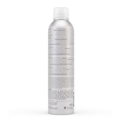 Сухой Шампунь для Волос Global Keratin Dry Shampoo 219 мл